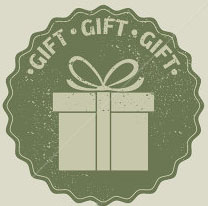 Gift Certificates Available Here!